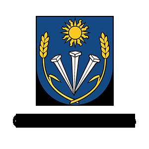 drahovce_vpa