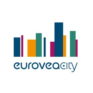 euroveacity_vpa