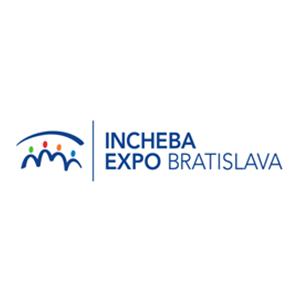 incheba_vpa