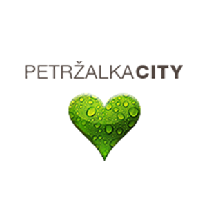 petrzalkacity_vpa