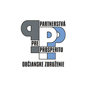 ppp_vpa