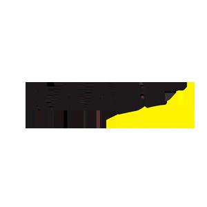 raabe_vpa