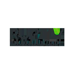 ruptly_vpa