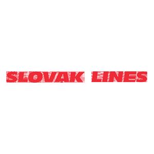 slovaklines_vpa