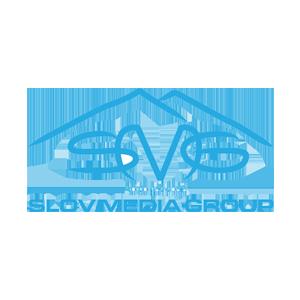 slovmediagroup_vpa