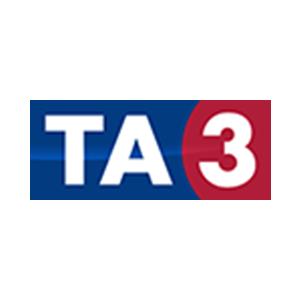 ta3_vpa