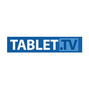 tablettv_vpa